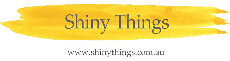 Shiny Things Logo Website [Final].jpg
