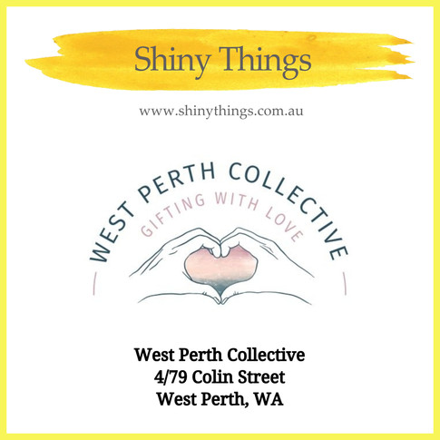 West Perth Collective, West Perth
