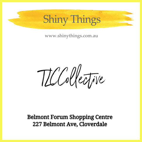 TLC Collective, Cloverdale/Belmont