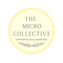 Micro Collective Logo.png