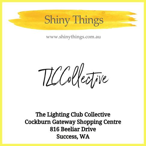 TLC Collective, Cockburn