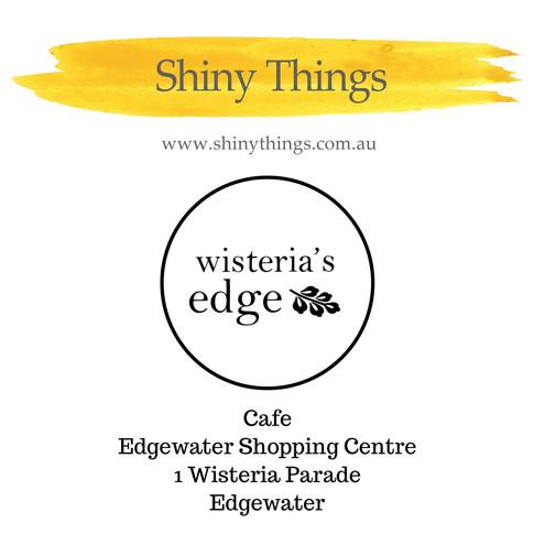 Wisterias Edge Edgewater.jpg