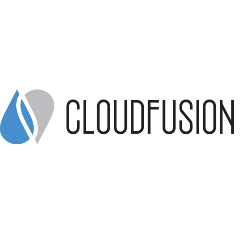 CloudFusion產品 3.6.0 釋出公告