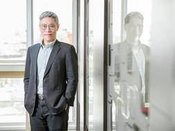 數位無限攜手戴爾科技集團 推AI一站式方案