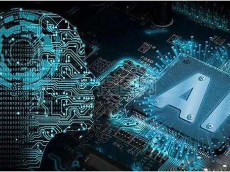 從大兆科技AI Solution開啟企業AI研發之路