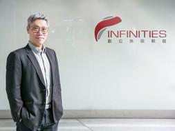 數位無限提早佈局亞洲AI市場取得佳績,完成A輪募資由零壹科技領投