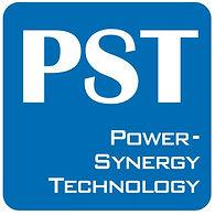 PST.JPG