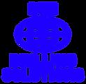 Blue DTH Logo.png