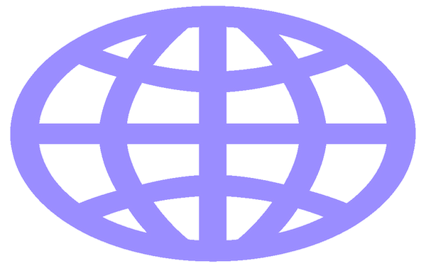 Logo Blue Website.png