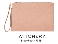 WitcheryPouch