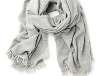 CountryRoadScarf