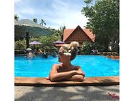 Thailand Vaca - Phi Phi