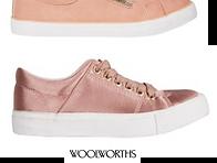 WoolworthsSneakers