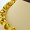 Thumbnail: Gold Necklace