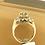 Thumbnail: Diamond Ring
