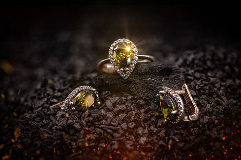 jewelry-ring-and-earrings-RU5AJZ5.jpg