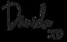 Logo Daniela_edited.png