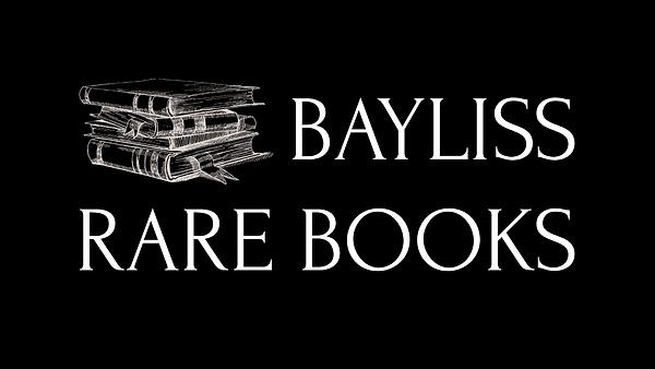 BAYLISS_RARE_BOOKS_LOGO.png