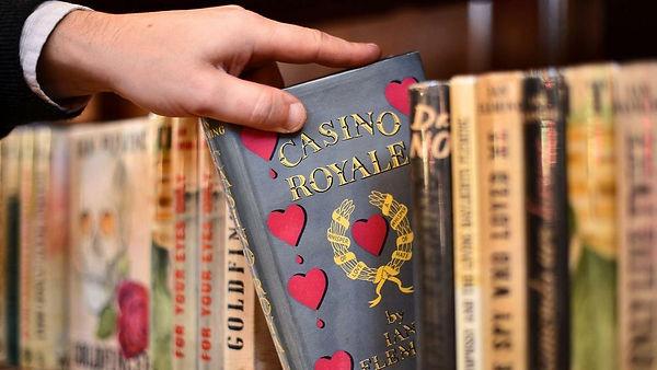 Bayliss Rare Books.jpg