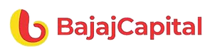 bajaj-1561882552.png