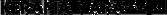 d457558b0523af2c8f2cb6280299ad34.png