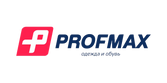 logo_profmax2.png