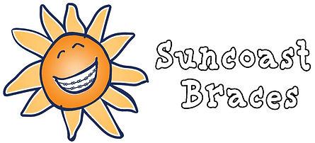 thumbnail_Suncoast Braces logo.jpg