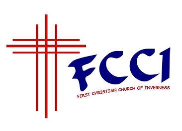 First CC Logo.eps.jpg