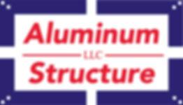 Aluminum Structure logo.jpg