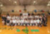 Club photo 2019-2020.jpg