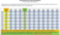 20192020-USAV-Age-Chart.jpg