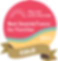 best seaside towns logo.png
