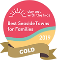 best seaside towns logo.png