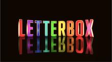 Letterbox Logo 25 April.png