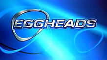 eggheads - Copy.jpg