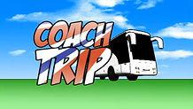 Coach_Trip - Copy (2).jpg