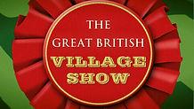 Great-British-Village-Show.jpg