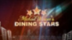 dining stars - Copy.jpg