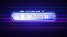 In-It-To-Win-It-National-Lottery.jpg