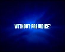 without prejudice.jpg