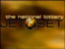 National_lottery_jetset_logo_203x152.jpg