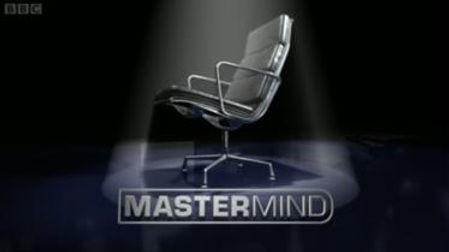 Mastermind_TV.jpg