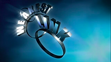 250px-The_weakest_link_UK_titlecard - Co