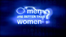 Men-Are-Better-Than-Women.jpg