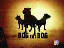 dog_eat_dog.jpg