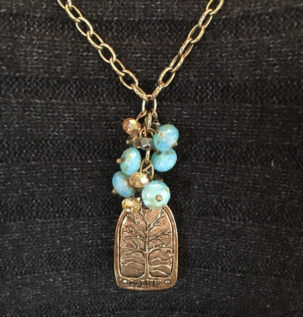Tree of Life Necklace_1