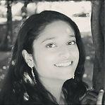 Priya.jpeg