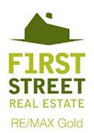 First Street.jpg