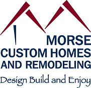 Morse Custom Homes and Remodeling