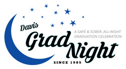 GradNightLogo